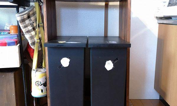 キッチン作業台 (14)